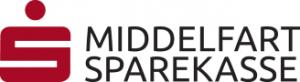 Midspar_logo